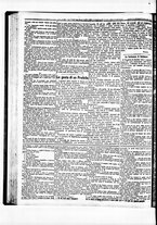 giornale/BVE0664750/1882/n.096/002