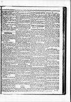 giornale/BVE0664750/1882/n.096/003