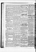 giornale/BVE0664750/1882/n.096/004