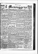 giornale/BVE0664750/1882/n.098/001