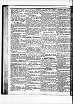 giornale/BVE0664750/1882/n.098/002
