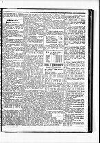 giornale/BVE0664750/1882/n.098/003