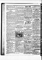giornale/BVE0664750/1882/n.098/004