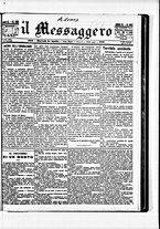 giornale/BVE0664750/1882/n.100/001