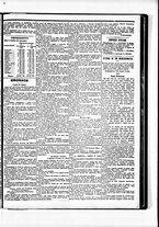 giornale/BVE0664750/1882/n.100/003