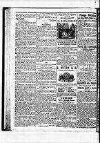 giornale/BVE0664750/1882/n.100/004