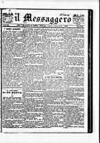giornale/BVE0664750/1882/n.101/001