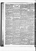 giornale/BVE0664750/1882/n.101/002