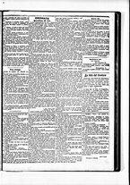 giornale/BVE0664750/1882/n.101/003
