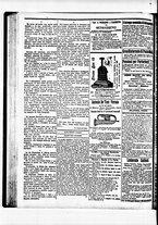 giornale/BVE0664750/1882/n.101/004