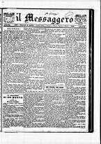 giornale/BVE0664750/1882/n.102/001