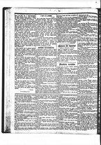 giornale/BVE0664750/1882/n.102/002