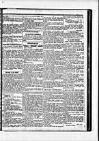 giornale/BVE0664750/1882/n.102/003