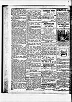 giornale/BVE0664750/1882/n.102/004