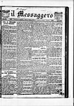 giornale/BVE0664750/1882/n.103/001