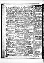 giornale/BVE0664750/1882/n.103/002