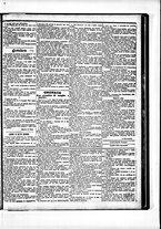 giornale/BVE0664750/1882/n.103/003
