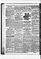 giornale/BVE0664750/1882/n.103/004