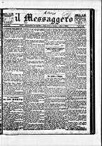 giornale/BVE0664750/1882/n.105/001