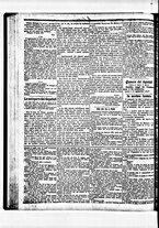 giornale/BVE0664750/1882/n.105/002