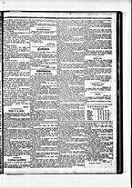 giornale/BVE0664750/1882/n.105/003