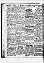 giornale/BVE0664750/1882/n.105/004