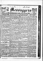 giornale/BVE0664750/1882/n.108/001