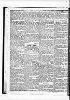 giornale/BVE0664750/1882/n.108/002