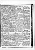 giornale/BVE0664750/1882/n.108/003