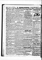 giornale/BVE0664750/1882/n.108/004