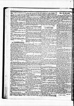 giornale/BVE0664750/1882/n.109/002