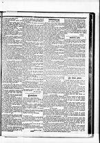 giornale/BVE0664750/1882/n.109/003