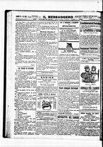giornale/BVE0664750/1882/n.109/004