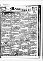 giornale/BVE0664750/1882/n.110/001