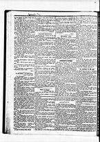 giornale/BVE0664750/1882/n.110/002