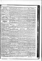 giornale/BVE0664750/1882/n.110/003
