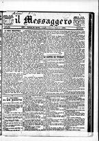 giornale/BVE0664750/1882/n.111/001