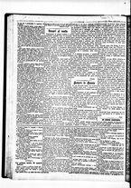giornale/BVE0664750/1882/n.111/002