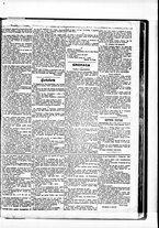 giornale/BVE0664750/1882/n.111/003