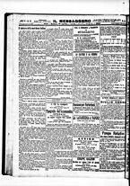 giornale/BVE0664750/1882/n.111/004