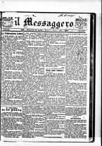 giornale/BVE0664750/1882/n.112/001
