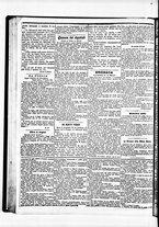 giornale/BVE0664750/1882/n.112/002