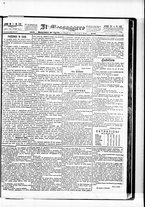giornale/BVE0664750/1882/n.112/003