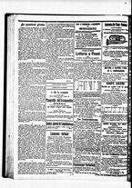 giornale/BVE0664750/1882/n.112/004