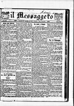 giornale/BVE0664750/1882/n.113/001