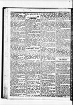 giornale/BVE0664750/1882/n.113/002