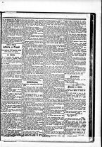 giornale/BVE0664750/1882/n.113/003