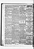 giornale/BVE0664750/1882/n.113/004