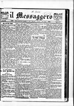 giornale/BVE0664750/1882/n.115/001