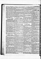 giornale/BVE0664750/1882/n.115/002